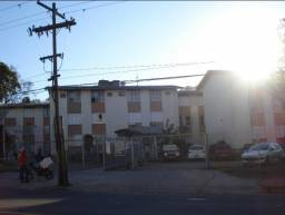 Apartamento à venda com 2 dormitórios em Cristal, Porto alegre cod:LU267235