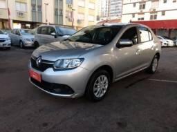 Renault Logan Expression Flex 1.6 16V 4p 5P