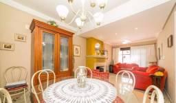 Casa à venda com 3 dormitórios em Tristeza, Porto alegre cod:LU267503