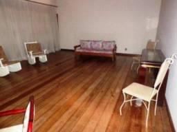 Casa à venda com 5 dormitórios em Jardim isabel, Porto alegre cod:MI10483