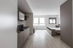 Apartamento para alugar com 1 dormitórios em Chácara das pedras, Porto alegre cod:LU431031