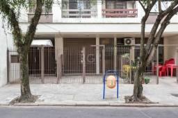 Loja comercial para alugar em Centro histórico, Porto alegre cod:LU431297