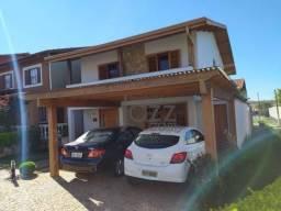 Oportunidade, casa reformada com 3 quartos à venda, 222 m² por R$ 1.000.000,00 - Região do