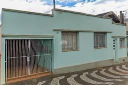 Casa à venda com 4 dormitórios em Centro, Ponta grossa cod:136149