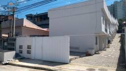 Casa Duplex para Venda em Rocha São Gonçalo-RJ