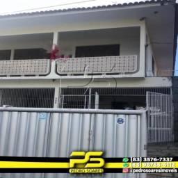 Casa com 4 dormitórios à venda, 396 m² por R$ 2.500.000,00 - Cabo Branco - João Pessoa/PB