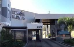 APARTAMENTO MOBILIADO C/ 02 VAGAS DE GARAGEM