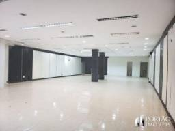 Prédio inteiro para alugar em Centro, Bauru cod:5135
