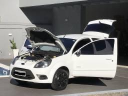 Ford Ka 2012 completo