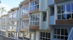 Cód. 001574 - Casa em Condomínio para Locação Anual