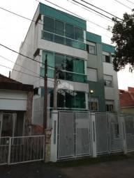 Apartamento à venda com 2 dormitórios em Vila ipiranga, Porto alegre cod:9922080