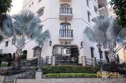 Apartamento com 5 dormitórios à venda, 252 m² por R$ 790.000,00 - Setor Oeste - Goiânia/GO