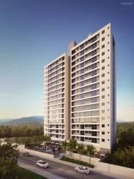 Excelentes apartamentos em Itajaí