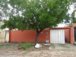 Casa à venda, 180 m² por R$ 195.000,00 - Jangurussu - Fortaleza/CE