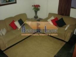 Casa à venda com 4 dormitórios em Heliópolis, Belo horizonte cod:34047