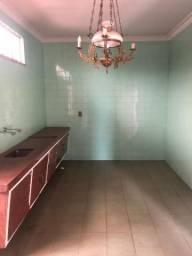 Casa no Vila Cardia em Bauru - SP