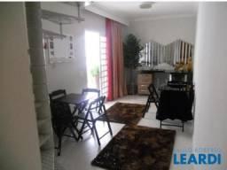 Título do anúncio: Casa para alugar com 4 dormitórios em Brooklin, São paulo cod:199390