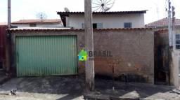 Casa com 5 dormitórios à venda, 169 m² por R$ 290.000,00 - Jardim Itamaraty II - Poços de
