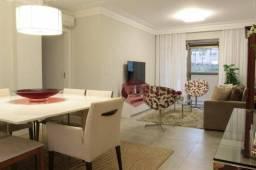Apartamento à venda, 123 m² por R$ 750.000,00 - Canto - Florianópolis/SC