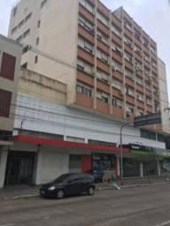 Apartamento para alugar com 1 dormitórios em Floresta, Porto alegre cod:CT2358