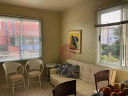 Apartamento à venda, 62 m² por R$ 660.000,00 - Jurerê Internacional - Florianópolis/SC
