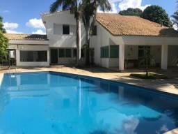 Casa à venda com 5 dormitórios em São luiz, Belo horizonte cod:3469