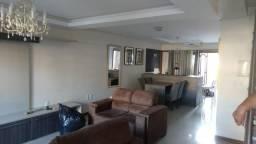 Casa à venda com 3 dormitórios em Estância velha, Canoas cod:102491
