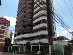 JE Imóveis: Apartamento no Edifício Eutália Veloso no Jóquei
