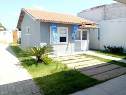 Financie sua Casa No Iranduba-Bairro plenejado-use Fgts!!