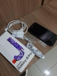 Celular J5 PRO 32GB