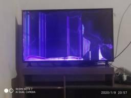 Vendo tv LG 43 polegadas