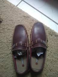 Vendo esse sapato pontuação 38
