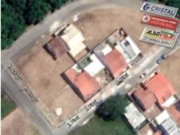 ARV 35 Lote na Avenida, de Solar do Porto, Planície da Serra