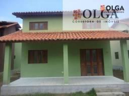 Village com 4 dormitórios à venda, 147 m² por R$ 350.000 - Gravatá/PE