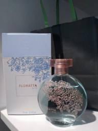 Perfume Floratt BLUE