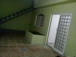 Oportunidade!!! R$ 300 mil: Sobrado com 3 casas independente s.
