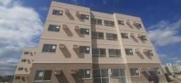 GH entrega em julho desse ano 3 quartos 1 suite lazer completo