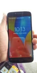 Moto E4 Plus 16 GB celular perfeito