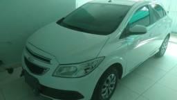 Chevrolet Ônix 1.0 LT 2013 - 2013