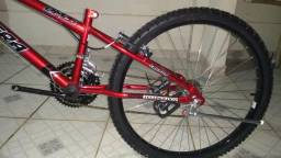 Bicicleta Ultra Bikes