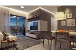 Apartamento 2 quartos no Espinheiro, Recife (em construção)