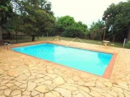 Chácara para alugar com 3 dormitórios em Cond. estancia beira rio, Jardinopolis cod:L26462