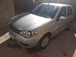 Carro Pálio 1.0 Fire-2008 - 2008