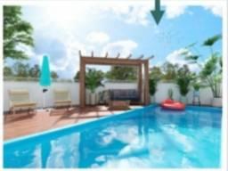 Floripa# Apartamento 400 mts do mar, Excelente oportunidade nos ingleses!!!