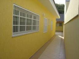 Pintor profissional residencial