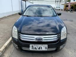 Ford Fusion 2.3 Ano:2008 Completo Super Conservado - 2008