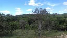 Chácara cachoeira do Choro aceito propostas 15.000 mt2