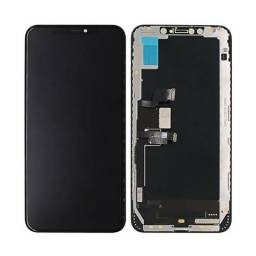Display Tela LCD Touch Iphone Xs MAX com Garantia