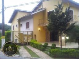 Excelente casa à venda no residencial nova paulista - confira!!!