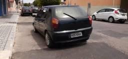 Fiat palio ex 2000 - 2000